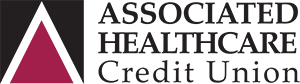 Associated Healthcare Credit Union Homepage